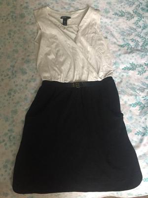 Dresses summer...