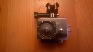 """Mini Wi Fi HD DV 2.0"""" ltps lcd Camera"""