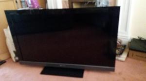 SONY BRAVIA KDL-40EX401 LCD DIGITAL COLOUR TV