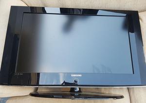 Samsung LE32Cp HD LCD Television