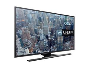 Samsung Smart TV UE48JUK or UE48JUp UHD LED