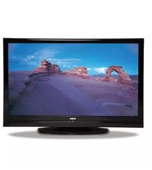 Sanyo 32 Inch LCD TV - 2 Hdmi Slots & Freeview & Pc -