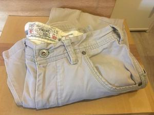 Pair Of Men's Next Jeans For Sale