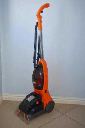 Carpet Washer Cleaner Posot Class