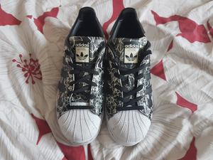 Womens adidas trainers | Posot Class