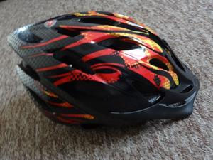 Child Cycle Safety Helmet Schwinn S-109 Size XS (cm) RRP £
