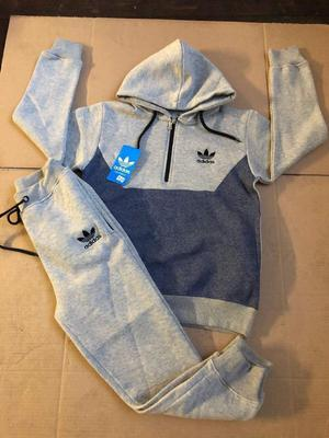 Kids Addidas Full Tracksuit Age 13 years old