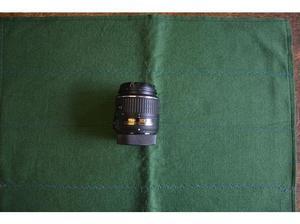 Nikon mm Lenms in Ivybridge