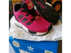 toddlers trainers for sale in Plymouth