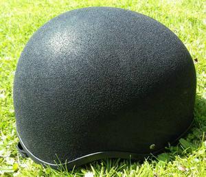 Champion Junior Horse Riding Helmet. Size cm)