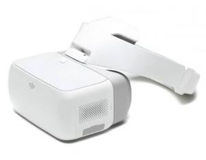 DJI Goggles as new (Drone, Quadcopter, Radio Controlled)