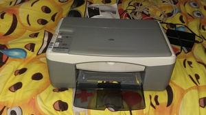 HP psc  all in one series printer good condition