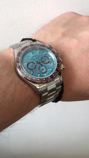 Men's Rolex Daytona