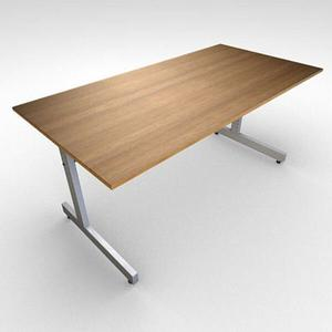 COMPUTER DESK OR OFFICE TABLE.FREE LOCAL DELIVERY
