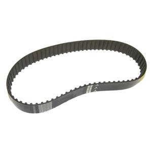 Drive Belt Fits Performance Power PPCM30 Concorde CD250