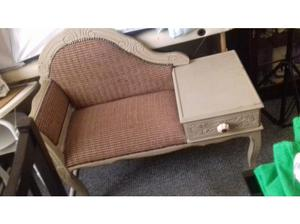 Telephone table for sale in Ashton Under Lyne
