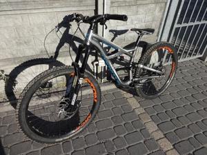 Bike Specialized Enduro