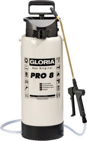"Gloria Special Pressure Sprayer Toys Pro 8"" Pump Plants"