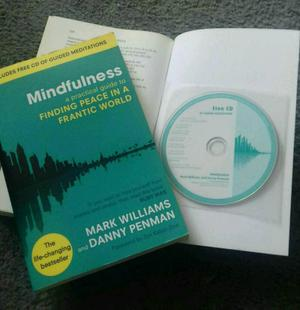 Mindfulness books the life changing Best Seller