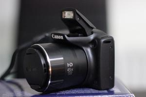HD Digital Camera Brand new newer used