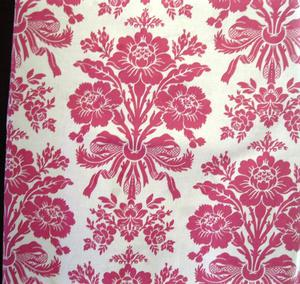 """Laura Ashley thermal lined curtains 65"""" wide x 55"""" drop"""