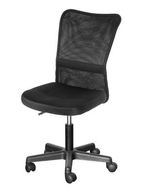 Brand New Office Chair for Sale!
