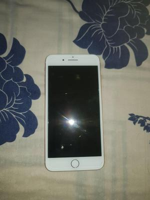 Brand new iPhone 8 Plus 64gb EE network