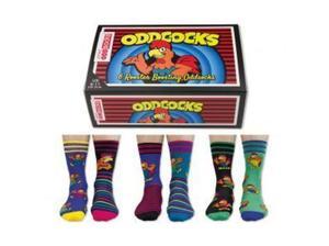Cool Socks For Men, Women & Kids. Buy Colourful Socks Online