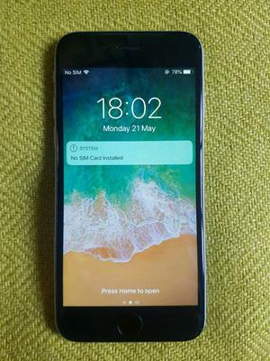 Iphone 6S....Unlocked