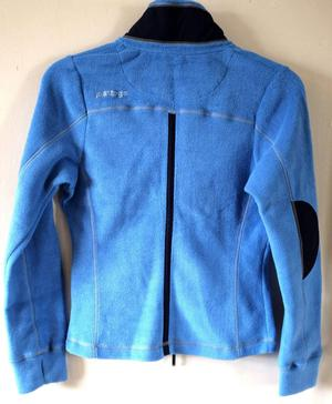Just Toggs girls fleece Brand New with tags