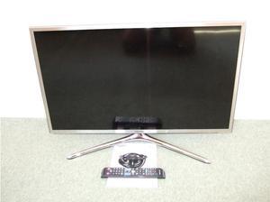 """Samsung 32"""" Smart LED TV in Swaffham"""