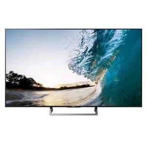 "Sony 32"" LED TV USB PLAYER HD FREE VIEW FULL HD P"