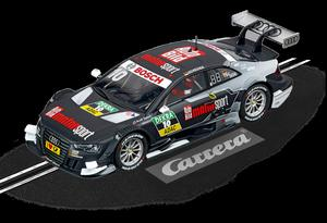 Carrera Evolution  Audi RS 5 DTM 'T. Scheider, No.10'