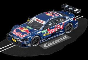 "Carrera Evolution  BMW M4 DTM  ""M. Wittmann, No.11"""