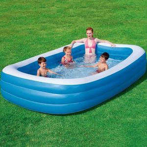 Swimming Pool Inflatable Paddling Pool Paddle Pool Bestway