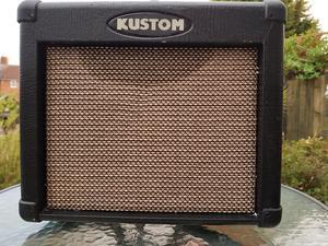 10 watt electric guitar amp