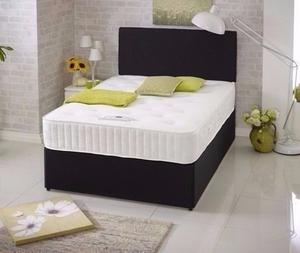 DELIVERY 7DAYS A WEEK Factory Direct Wholesale Price Double Bed Single Bed King Bed Mattresses