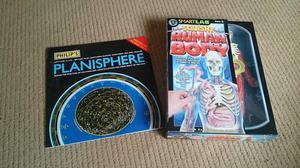Educational toys for the hoildays