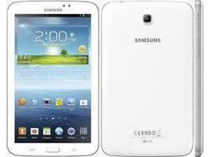 Refurbished Samsung Galaxy Tab 3 SM-T210 Tablet 7 Inch