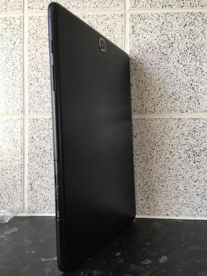 Samsung Galaxy Tab SM-T555 WiFi and 4G 9.7 inch