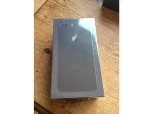 iPhone 8 plus 256gb in Bournemouth