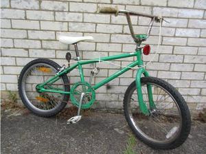 's BMX Bike in Swanley