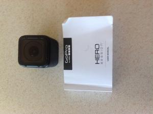 Go Pro Hero camera for sale