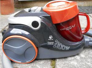 HOOVER w Vacuum Cleaner in Rugby