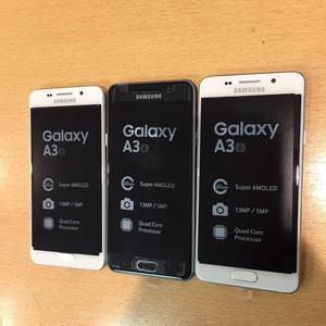 SAMSUNG GALAXY A UNLOCKED BRAND NEW BOXED COMES WITH UK SAMSUNG WARRANTY & RECEIPT
