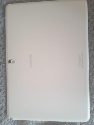Samsung Galaxy Note Pro SM-PGB, Wi-Fi, 12.2in - White