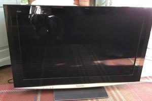 """Panasonic Viera 40""""inch Full HD TV"""