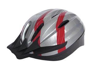 challenge Bike Helmet - Mens
