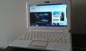 """ASUS Eee PC H 10"""" Netbook"""