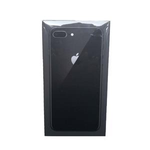 Iphone 8 Plus 64GB Black - Brand New